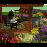 HDGLandscapeDesignGraphic3